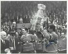 Montreal Canadiens Collecting and Fan Guide 72