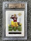Aaron Rodgers 2005 Topps #431 Rookie BGS 9.5 - Possible PSA 10? 3 times NFL MVP