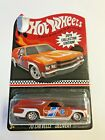 Hot Wheels RLC Exclusive 2019 COLLECTOR EDITION 70 CHEVELLE DELIVERY