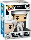 Ultimate Funko Pop Friends Figures Checklist and Gallery 41