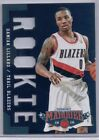 2012-13 Panini Marquee Basketball Cards 52