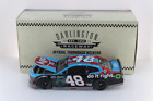 Jimmie Johnson 2020 Ally Darlington Throwback 1 24 Die Cast IN STOCK NOW