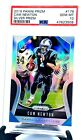 Cam Newton Becomes Toy Box Hero with McFarlane Debut 42
