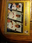 2005 Topps Updates and Highlights Baseball Cards 11