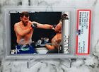 2015 Topps UFC Champions Trading Cards 17