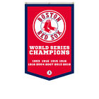 2018 Boston Red Sox World Series Champions Memorabilia Guide 32