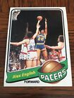 1979-80 Topps Basketball Cards 10