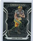 Jordy Nelson Rookie Card Guide and Checklist 6