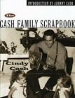 The Cash Family Scrapbook by Cash Cindy Paperback Book The Fast Free Shipping