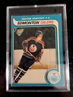 Top 10 1970s Hockey Rookie Cards 24