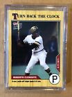 2020 Topps Now Turn Back the Clock Baseball Cards Checklist 14