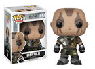 Ultimate Funko Pop The 100 TV Figures Gallery and Checklist 20
