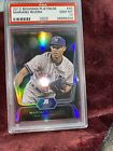 1st Unanimous HOF Selection! Top Mariano Rivera Cards 31