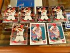 Top Anthony Rendon Prospect Cards 11