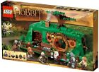 Lego The Hobbit An Unexpected Gathering 79003 NEW in SEALED Box