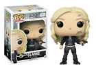 Ultimate Funko Pop The 100 TV Figures Gallery and Checklist 16
