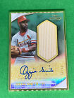 2020 Topps Gold Label Baseball Cards - Mystery Redemption 37