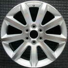 Buick Enclave Machined 20 inch OEM Wheel 2013 to 2017