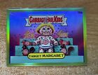 Garbage Pail Kids Comic Book Coming from IDW Publishing 15