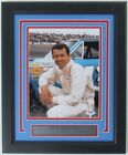 Richard Petty Cards and Autographed Memorabilia Guide 44