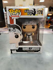 Ultimate Funko Pop Karate Kid Figures Checklist and Gallery 21