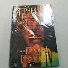 Stephen King Wizard and Glass Dark Tower First Edition Hardcover Rare Book