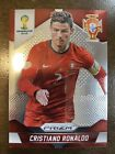 2014 Panini Prizm World Cup Soccer Cards 25