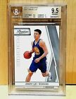 A Week of Lin-Sanity: Top 10 Jeremy Lin Card Sales 13