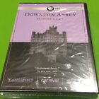 2014 Cryptozoic Downton Abbey Seasons 1 and 2 Trading Cards 18