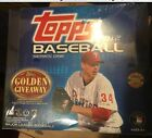 1 PACK - 2012 Topps Series 1 Baseball Jumbo From Hobby Box Auto TROUT
