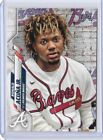 2020 Topps Update Baseball Variations Gallery and Checklist 136