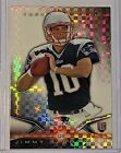 2009 Topps Platinum Football Product Review 6