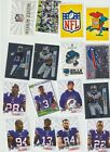 2015 Panini NFL Sticker Collection 19