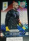 Top 10 Tim Howard Cards 21