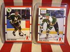 Mike Modano Cards, Rookie Cards and Autographed Memorabilia Guide 21