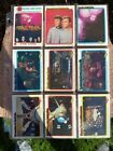 1979 Topps Star Trek: The Motion Picture Trading Cards 7