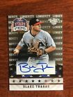 2015 Panini USA Stars and Stripes Baseball Cards 15