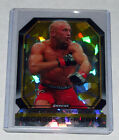 10 Georges St-Pierre Cards That Pack a Serious Punch 14