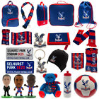 Crystal Palace F.C Eagles Official Merchandise BIRTHDAY CHRISTMAS GIFT