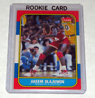 Top Modern Hall of Fame Basketball Rookie Cards on a Budget 27