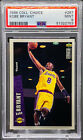 Law of Cards: The Kobe Byrant Memorabilia Auction Gets Messy 16