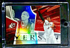 Top Allen Iverson Cards of All-Time 28