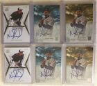 How to Find a Niche in Case Breaking: A 2012 Topps Update Series Case Study 21