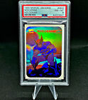 1990 Impel Marvel Universe Trading Cards 129