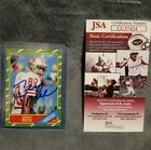 Jerry Rice Rookie Card and Autograph Memorabilia Guide 47