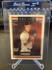 2006 Topps Updates & Highlights Baseball Cards 5