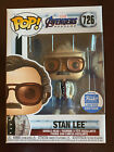 Ultimate Funko Pop Stan Lee Figures Checklist and Gallery 40
