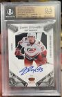 Jeff Skinner Cards, Rookie Cards Checklist and Autograph Memorabilia Guide 37