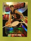 2003-04 Topps Finest Basketball Cards 28