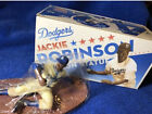 Jackie Robinson Rookie Cards, Baseball Collectibles and Memorabilia Guide 88